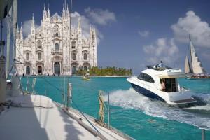Corsi di Patente Nautica a Milano