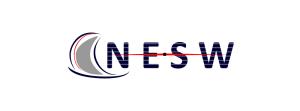 logo NESW