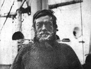 Shackleton_1