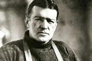 Shackleton_2